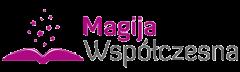 Wejdź do świata magii