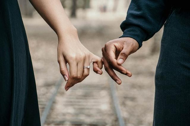 Zaklęcia miłosne
