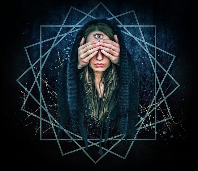 Wicca – religia dla wytrwałych